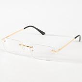 /achat-lunettes-de-soleil/uniplay-lunettes-de-soleil-cv2117-dore-181004.html