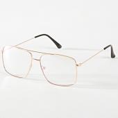 /achat-lunettes-de-soleil/uniplay-lunettes-016538bc-dore-181007.html