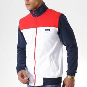 /achat-vestes/wrung-veste-zippee-sway-blanc-bleu-marine-rouge-180972.html