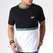 /achat-t-shirts/wrung-tee-shirt-sharp-blanc-noir-vert-180991.html