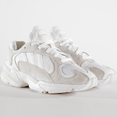 /achat-baskets-basses/adidas-baskets-yung-1-b37616-cloud-white-footwear-white-181380.html