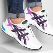 /achat-baskets-basses/asics-baskets-gel-kayano-51-1191a177-100-white-midnight-181341.html