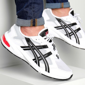 /achat-baskets-basses/asics-baskets-gel-kayano-51-1191a177-101-white-black-181346.html