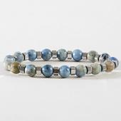 /achat-bracelets/black-needle-bracelet-38-bleu-clair-marbre-181310.html