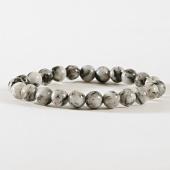 /achat-bracelets/black-needle-bracelet-39-blanc-gris-marbre-181311.html