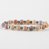 /achat-bracelets/black-needle-bracelet-42-beige-marbre-181315.html