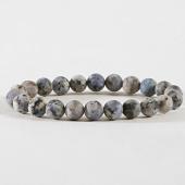 /achat-bracelets/black-needle-bracelet-45-gris-bleu-clair-marbre-181320.html