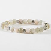 /achat-bracelets/black-needle-bracelet-49-gris-blanc-marbre-181324.html