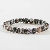 /achat-bracelets/black-needle-bracelet-53-noir-gris-anthracite-marbre-181328.html