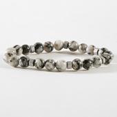 /achat-bracelets/black-needle-bracelet-59-gris-marbre-181334.html
