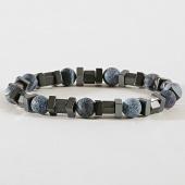 /achat-bracelets/black-needle-bracelet-60-bleu-clair-gris-marbre-181335.html