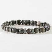/achat-bracelets/black-needle-bracelet-62-gris-anthracite-marbre-181338.html