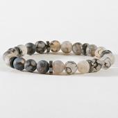 /achat-bracelets/black-needle-bracelet-66-blanc-gris-noir-181343.html