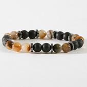 /achat-bracelets/black-needle-bracelet-68-noir-beige-marbre-181345.html