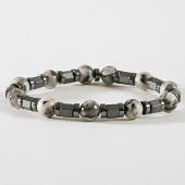 /achat-bracelets/black-needle-bracelet-73-blanc-marbre-metallique-181357.html