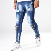 /achat-jeans/classic-series-jean-slim-6093-bleu-brut-181370.html