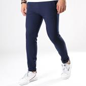 /achat-pantalons-carreaux/classic-series-pantalon-3111-bleu-marine-181390.html