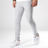 /achat-pantalons-carreaux/classic-series-pantalon-3118-gris-181395.html