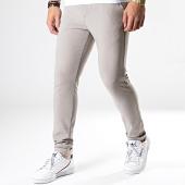 /achat-pantalons-carreaux/classic-series-pantalon-3103-beige-181398.html