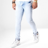 /achat-jeans/classic-series-jean-slim-6260-bleu-wash-181402.html