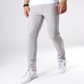 /achat-pantalons-carreaux/classic-series-pantalon-3102-gris-181406.html