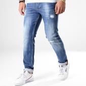 /achat-jeans/classic-series-jean-slim-6920-bleu-denim-181408.html