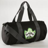 /achat-sacs-sacoches/dragon-ball-z-sac-de-sport-broly-noir-181261.html