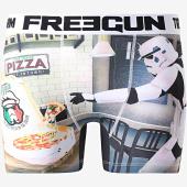 /achat-boxers/freegun-boxer-stormtrooper-pizza-blanc-181421.html