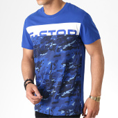 /achat-t-shirts/g-star-tee-shirt-graphic-14-d12997-336-bleu-roi-camouflage-181263.html