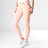 /achat-jeans/girls-only-jean-slim-femme-rw837-rose-181211.html