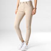 /achat-jeans/girls-only-jean-slim-femme-rw836-beige-kaki-181212.html