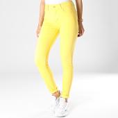 /achat-jeans/girls-only-jean-slim-femme-rw831-jaune-181213.html