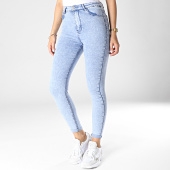 /achat-jeans/girls-only-jean-skinny-femme-q701-3-bleu-wash-181369.html