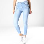 /achat-jeans/girls-only-jean-skinny-femme-g2074-bleu-denim-181372.html