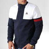 /achat-vestes/le-coq-sportif-veste-tricolore-fz-n7-1911621-bleu-marine-blanc-rouge-181374.html