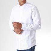 /achat-chemises-manches-longues/mtx-chemise-manches-longues-trm148-blanc-181219.html