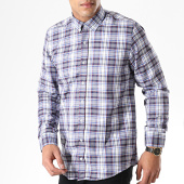 /achat-chemises-manches-longues/mtx-chemise-manches-longues-trm135-blanc-bleu-marine-181223.html