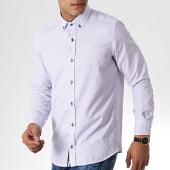 /achat-chemises-manches-longues/mtx-chemise-manches-longues-trm121-blanc-rouge-bleu-181224.html