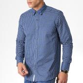 /achat-chemises-manches-longues/mtx-chemise-manches-longues-trm118-bleu-marine-181225.html