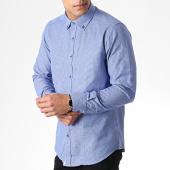 /achat-chemises-manches-longues/mtx-chemise-manches-longues-trm146-bleu-clair-181226.html