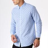 /achat-chemises-manches-longues/mtx-chemise-manches-longues-trm124-bleu-blanc-181228.html