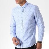 /achat-chemises-manches-longues/mtx-chemise-manches-longues-trm126-bleu-clair-181229.html
