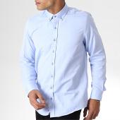 /achat-chemises-manches-longues/mtx-chemise-manches-longues-127-bleu-clair-181234.html