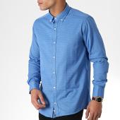 /achat-chemises-manches-longues/mtx-chemise-manches-longues-trm153-bleu-181235.html