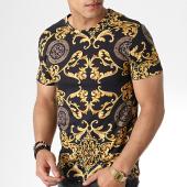 /achat-t-shirts/mtx-tee-shirt-tm0155-noir-renaissance-181244.html