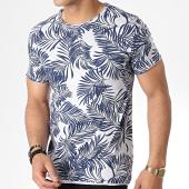/achat-t-shirts/mtx-tee-shirt-tm0178-gris-floral-181246.html