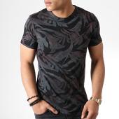 /achat-t-shirts/mtx-tee-shirt-zt5045-noir-floral-181253.html