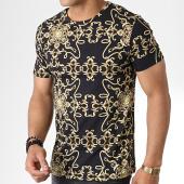 /achat-t-shirts/mtx-tee-shirt-tm0154-noir-renaissance-181254.html