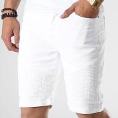 /achat-shorts-jean/mtx-short-jean-slim-r179-blanc-181260.html