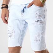 /achat-shorts-jean/mtx-short-jean-slim-c339-bleu-wash-181262.html